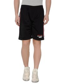 STUSSY - Sweat shorts