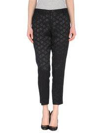 PAUL & JOE SISTER - Casual trouser