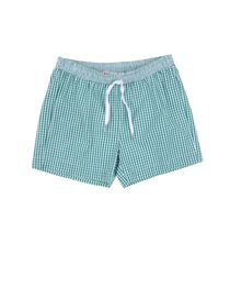 IL GUFO - Shorts