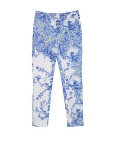 Pantalone - ERDEM