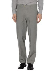 BELLEROSE - Dress pants