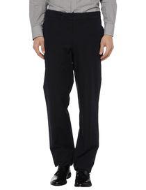 BELLEROSE - Dress pants