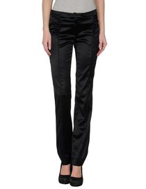 PHILOSOPHY di A. F. - Casual trouser