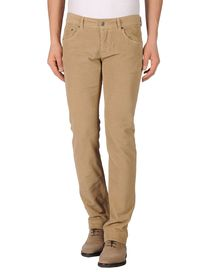 PRADA - Casual trouser