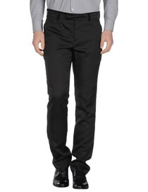 CLASS ROBERTO CAVALLI Dress pants