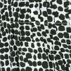 Stella McCartney - Pantalon tacheté Laila - PE13 - e