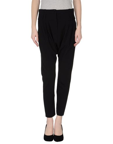 TWIN-SET Simona Barbieri - Harem Pants