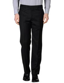 CANALI - Formal trouser
