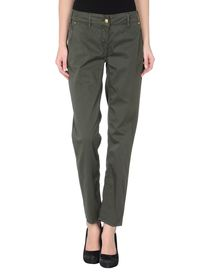 MET - Casual pants