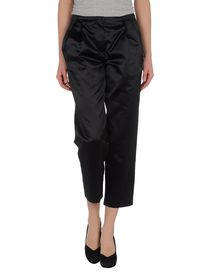 DUAN - 3/4-length trousers