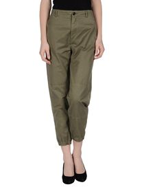 PAUL by PAUL SMITH - 3/4-length trousers