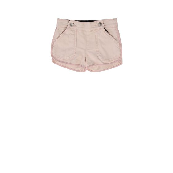 Stella McCartney, Skye Shorts