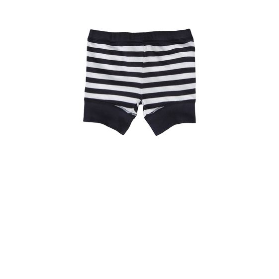 Stella McCartney, Cooper Shorts 