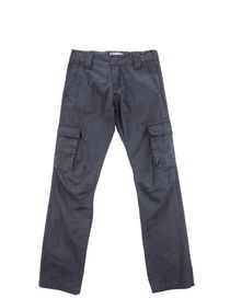 NAME IT - Casual pants