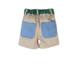 STELLA McCARTNEY KIDS, Bottoms, Joe Shorts