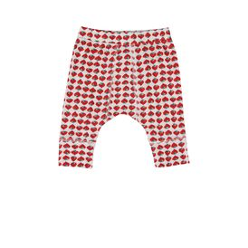STELLA McCARTNEY KIDS, Hose & Shorts, Macy Leggings