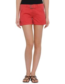 RALPH LAUREN - Shorts
