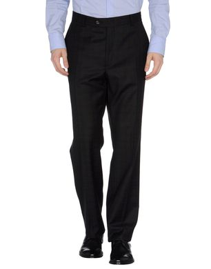 VICRI - Dress pants