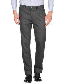M.GRIFONI DENIM - Dress pants