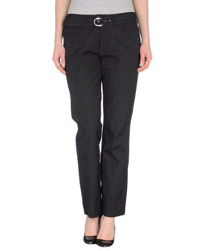 STRENESSE BLUE - Casual pants