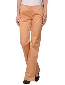 LEVI'S RED TAB - Pantalone classico