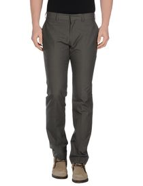 ARMAND BASI - Casual pants