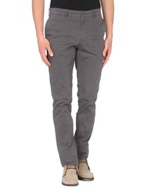 LANVIN Casual trouser