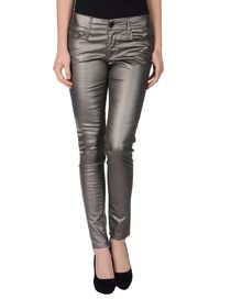 BLACK ORCHID - Casual pants