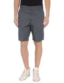 MARC BY MARC JACOBS - Bermuda shorts