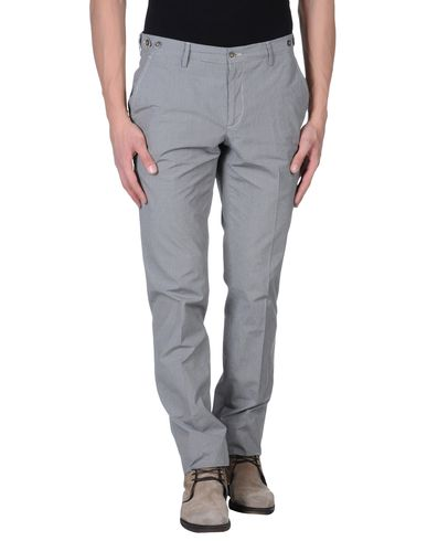 CARUSO - Casual pants