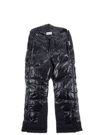 MONCLER - Casual pants