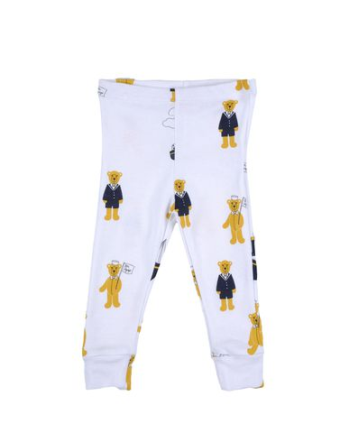 MINI RODINI - Casual pants