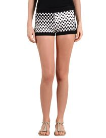 MISSONI - Shorts