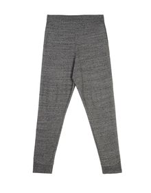 Pantalone felpa - T by ALEXANDER WANG