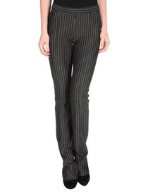 PAOLA FRANI - Dress pants