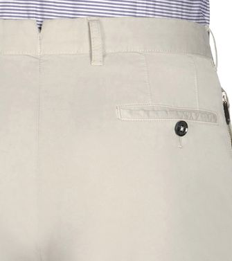 5-pockets Pants  ERMENEGILDO ZEGNA