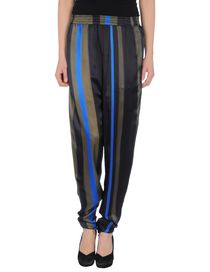 LANVIN Pantalon
