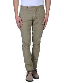INDIVIDUAL - Casual pants