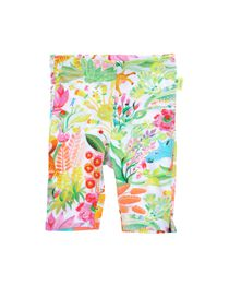 OILILY - Leggings