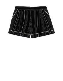 Shorts - 3.1 PHILLIP LIM