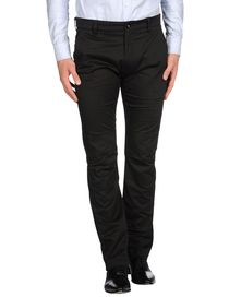 GF FERRE' - Formal trouser