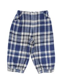 LA STUPENDERIA - 3/4-length short
