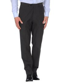 MABITEX - Dress pants
