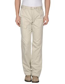 BELSTAFF - Casual pants