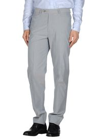 MABITEX - Formal trouser