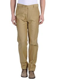 MABITEX - Casual trouser