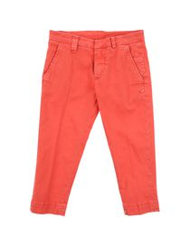 DONDUP DKING - Casual trouser