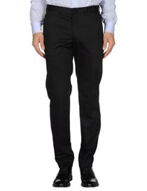 McQ Formal trouser