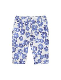 MOSCHINO KID - Casual trouser