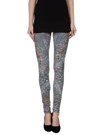 McQ - Leggings